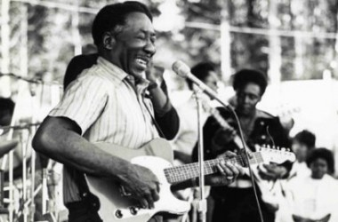 muddy-waters-480x269