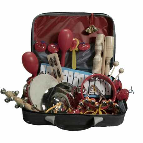 oqan-pack-percussion-a-mano-qpp-17-pack-percusion